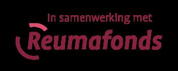 LOGO_Reumafonds_ism_RGB